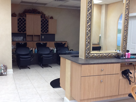 Our Talented Stylists Are Experts In Hair Cut And Color (for Men And  Women). Hair Styles And Updou0027s. Facial Waxing. Manicures And Pedicures,  Acrylic And ...